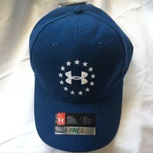 UNDER ARMOUR Men's Baseball Cap